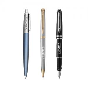 pennen bedrukken met logo