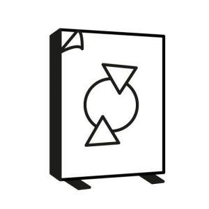 DHN_Vrijstaand-frame_V2