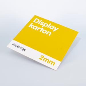 DisplayKarton_2mm