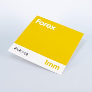Forex_1mm