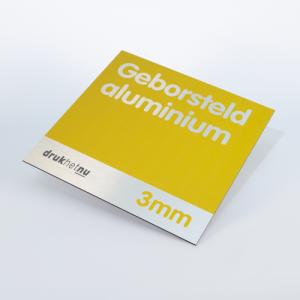 GeborsteldAluminium_3mm