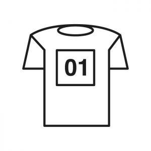 Hardloopshirts