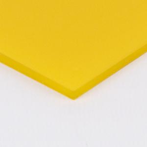 Plexglas materiaal
