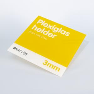 PlexiglasHelderMetWitprint_3mm