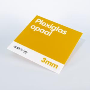 PlexiglasOpaal_3mm