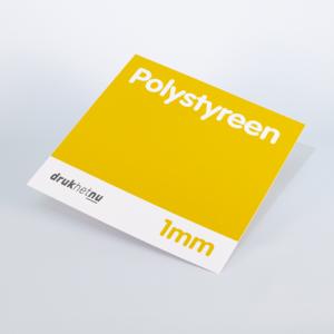Polystyreen_1mm