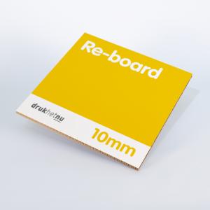 ReBoard_10mm