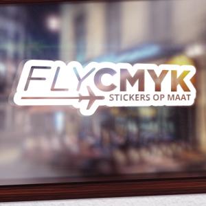 Stickeropmaat_Mockup_500x500