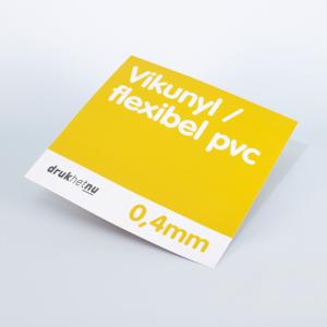 VikunylFlexibelPVC_0,4mm