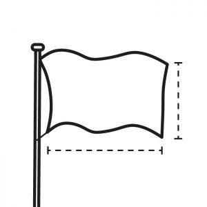 Vlaggen-op-maat