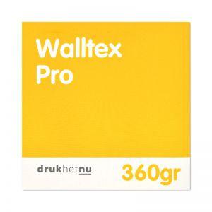 Walltex-Pro