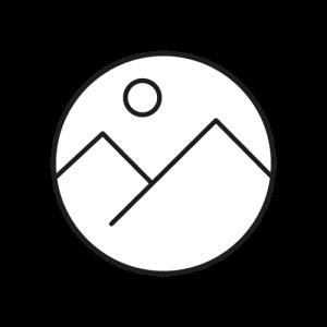 Behangcirkel_DHN
