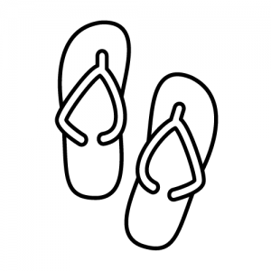 DHN-Slippers_500x500
