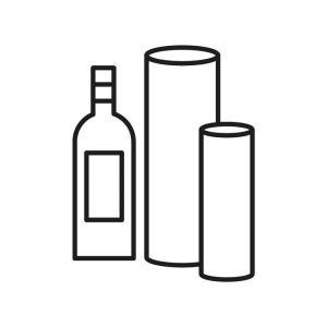 Flessenkoker