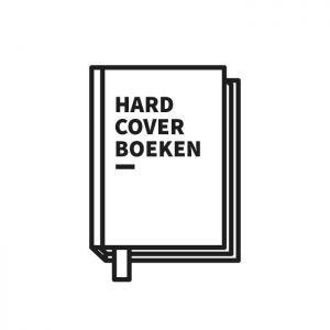 Hardcover-boeken