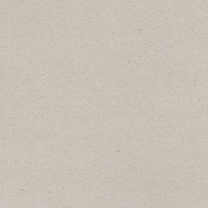 olifantenpoep papier