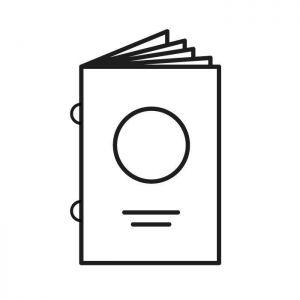 oognietjes-brochure-dhn