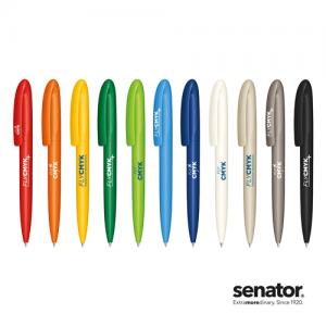 Senator_Skye_2