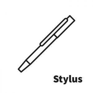 Stylus-pen