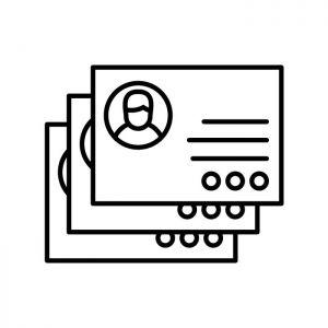 Visitekaartjes_Multipack