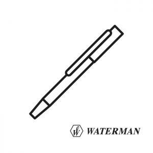 Waterman-pen