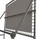 Vrijstaand frame 2
